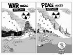 nuclear-war-and-peace.jpg